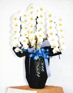 生花2016-商品番号12