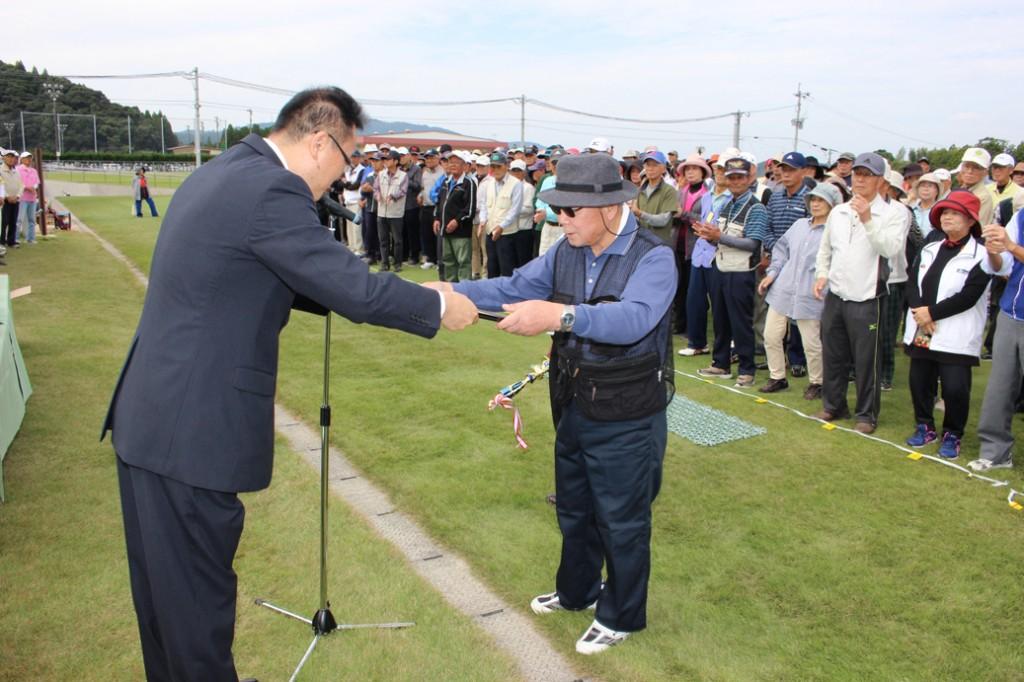 第12回博善社互助会員グラウンドゴルフ大会-08